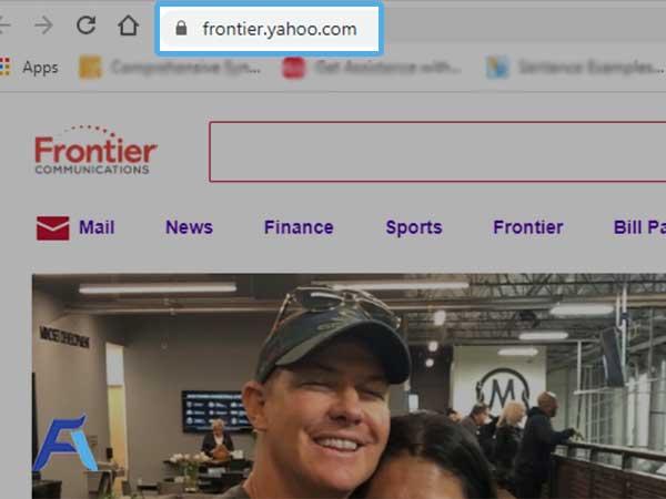 frontier.yahoo.com