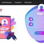 3 Easy Steps to Frontier Email Login and Ways to Deal with Login Issues