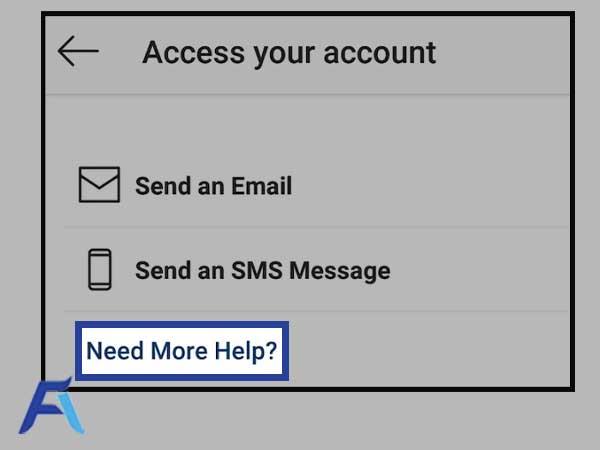 Need More Help