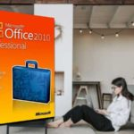 A Perfect Method for How to Activate MS Office 2010 without Product Key