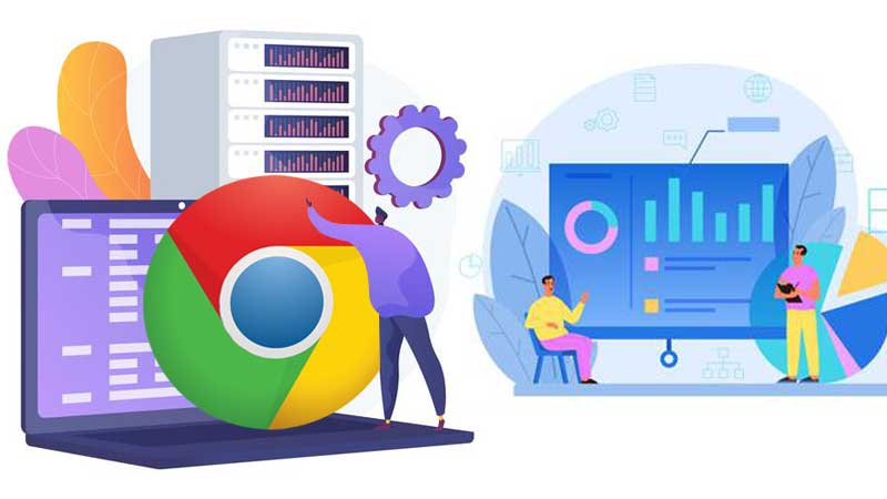 why-chrome-uses-so-much-ram-how-to-reduce-memory-usage