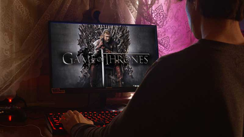 index-of-game-of-thrones