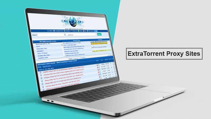 20-extratorrent-proxy-sites-and-5-alternatives-to-unblock-extratorrents