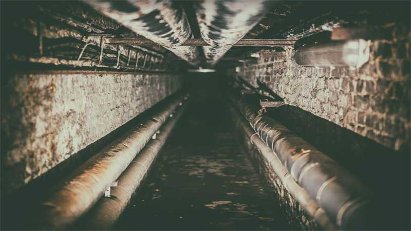 Cost-of-sewer-pipe-relining