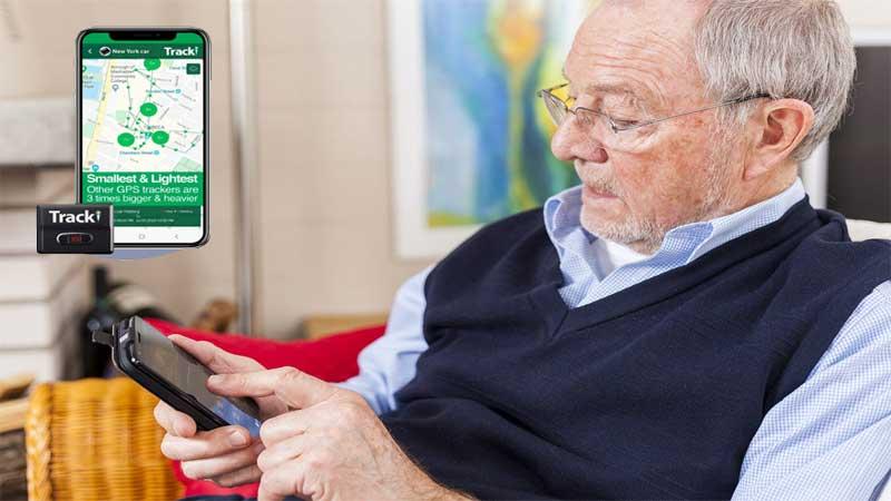 Benefits-of-using-gps-tracker-for-elderly