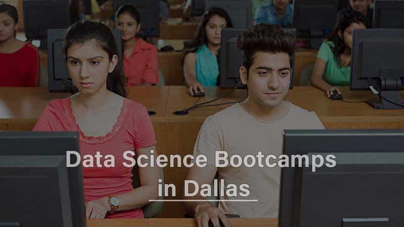 Data-science-bootcamps-in-dallas