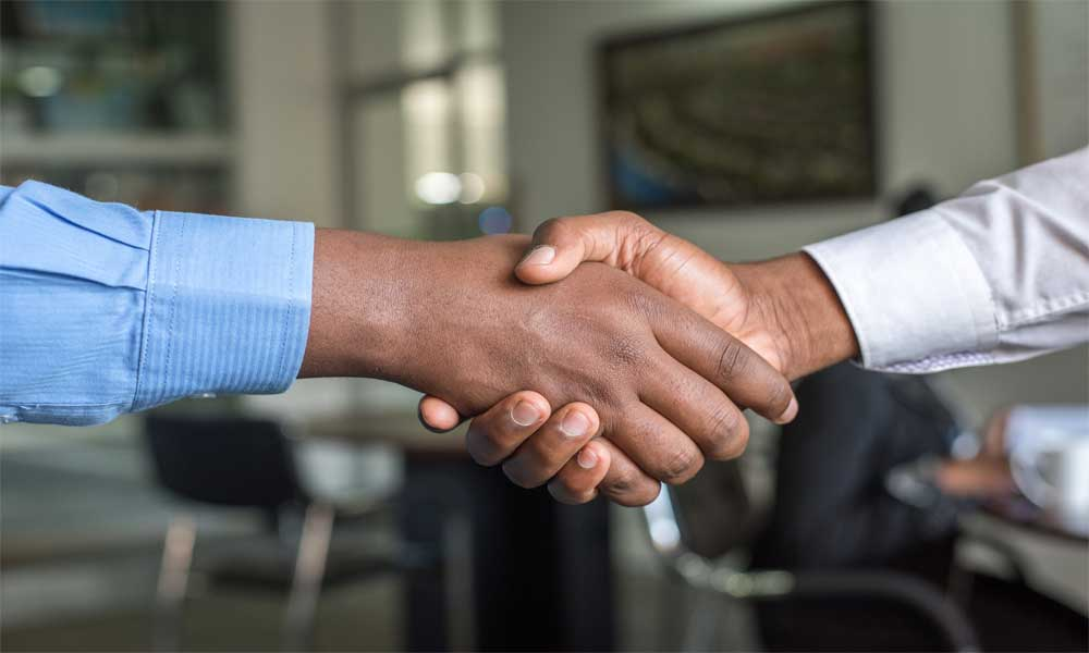 Top Tips for Hiring the Right Employees