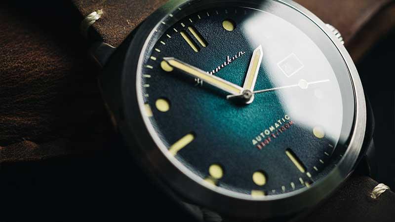 Breitling Watch Series