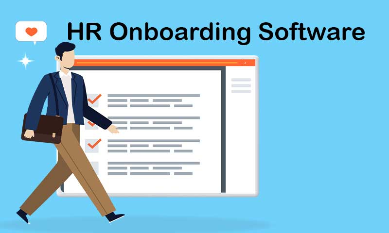 Importance of HR Onboarding Software