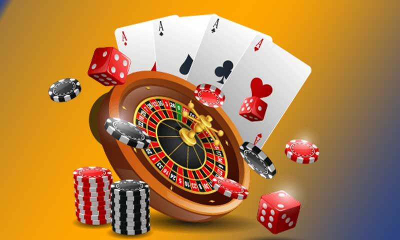 Popular-online-Casino-Myth