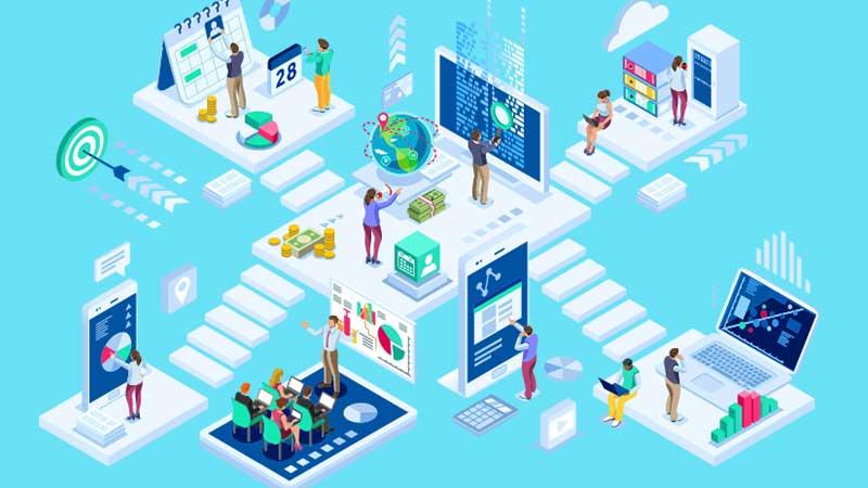Choosing Virtual Boardroom