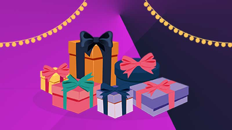 Diwali Gifts for Workers
