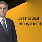 How to Find the Best Traffic Infringement, Lawyer?