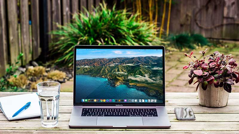 Best Budget Laptops Buying Guide